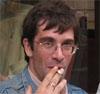 mike67.livejournal.com