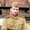 militarizm.livejournal.com
