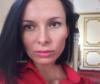 miss_tanezka.livejournal.com