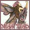 miss_tish.livejournal.com