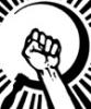 molprotest_67.livejournal.com