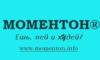 momenton.livejournal.com