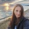 mona_cenia.livejournal.com