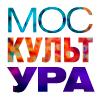 moscultura.livejournal.com