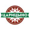 msk_tsaritsino.livejournal.com