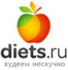 my_diets_ru.livejournal.com