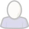 narzhur.livejournal.com