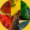 natural_colours.livejournal.com