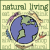 natural_living.livejournal.com