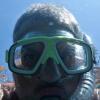 nik_rasov.livejournal.com