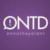 ohnotheydidnt.livejournal.com