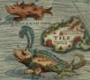 old_maps.livejournal.com