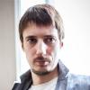 olegmakarenko.ru.livejournal.com
