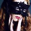 onemoregirl_off.livejournal.com