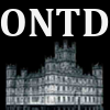 ontd_downton.livejournal.com