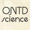ontd_science.livejournal.com