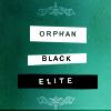 orphanb_elite.livejournal.com