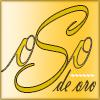oso_de_oro.livejournal.com