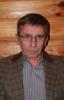 p_balaev.livejournal.com