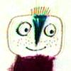 p_tzareff.livejournal.com