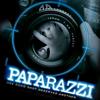 paparazzi.livejournal.com