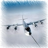 pbs990.livejournal.com