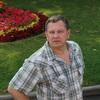 petraksenov.livejournal.com