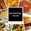 picturing_food.livejournal.com