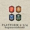 platform_934.livejournal.com