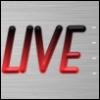 plekhovlive.livejournal.com