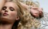 principessa_t.livejournal.com