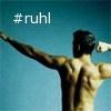 ru_healthlife.livejournal.com