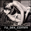 ru_sex_comm.livejournal.com