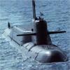 ru_submarine.livejournal.com
