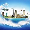 ru_travel_ru.livejournal.com