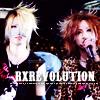 rxrevolution.livejournal.com