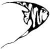 rybki.livejournal.com