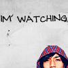 ryo_watch.livejournal.com