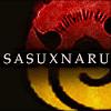 sasuxnaru.livejournal.com