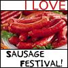 sausagefestival.livejournal.com