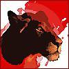 say_no_test.livejournal.com