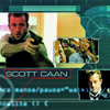 Scott Caan Daily