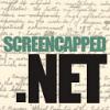 screencappednet.livejournal.com