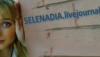 selenadia.livejournal.com