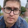 ser_rubtsov.livejournal.com