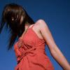 sharla_tanka.livejournal.com