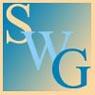 silwritersguild.livejournal.com