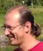 skorobogatov.livejournal.com