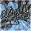 smirky.livejournal.com