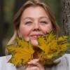 sofia_agacher.livejournal.com